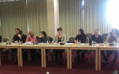 Ključni izazovi strateškog planiranja u Crnoj Gori